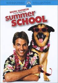 Summer School streaming
