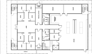 architectural plans examples home act