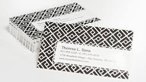 home depot fresno black friday buisness hours business card printing at office depot officemax