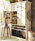 Entry Furniture For Storage: 10 Interesting Foyer Furniture For ...