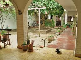 decorations mediterranean style homes design ideas along with