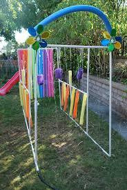 backyard fun ideas home outdoor decoration