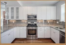 interior adorable backsplash ideas for kitchen heavenly tile