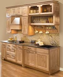 examples of kitchen tile backsplashes wonderfull u2013 home design and