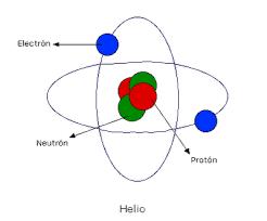 HELIO (número atómico 2) Images?q=tbn:ANd9GcTYkwKT971HqcnJEKlQ9p7WZUem5-7cHoJzUqtI7VTHrPWeGx9b
