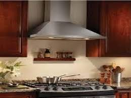 wall mounted or island chimney understand chimney types