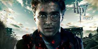 Movie News : Harry Potter Takes Second Biggest Hollywood Film Opening Ever in India