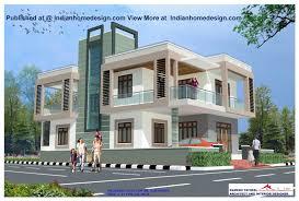 Modern Home Design Ideas Outside Design Your Home Exterior New Design Ideas Exterior Home Design