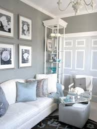 Living Room Wall Photo Ideas Wall Decor Living Room Grey Living Room Walls 35 Creative Diy