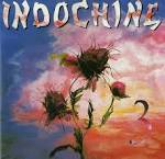 Indochine - 3 nuits par semaine