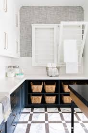 best 25 contemporary drying racks ideas on pinterest stacked
