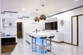 furniture how to organize a small house kitchen decorating ideas