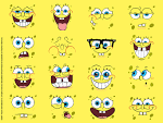 spongebob   Dek-D.com