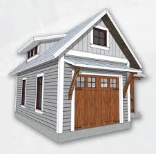 house with carport single timberbuilt garage with carport sq ft 267 u2014 fox custom