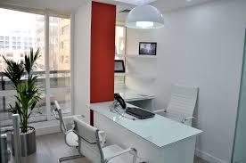 Home Design Software Courses by Interior Design Virtual Room Designer Free Home Living 3d Software