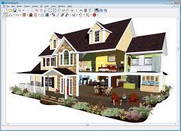 28 chief architect home designer interiors 10 reviews home