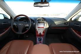 lexus es meaning 2012 lexus es350 interior driver u0027s side dashboard photography