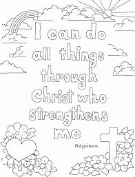 thing one coloring pages kids coloring