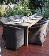 Modern Patio Furniture Clearance by Patio Awesome Patio Chairs Clearance Walmart Patio Chairs Patio