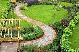 beautiful garden design brucall com