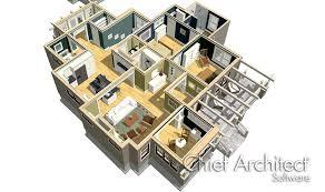 home designer suite 2015 pc mac software amazon ca