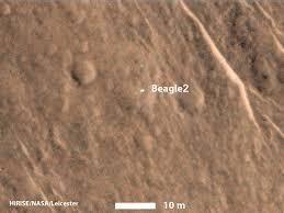 Beagle 2