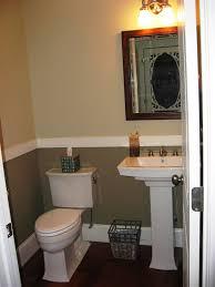 gret ideas when creating small half bathroom very ideas