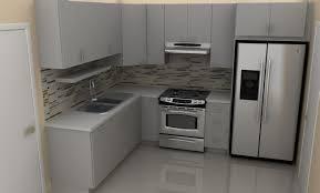 ikea kitchen sinks gorgeous ikea kitchen ideas and inspiration