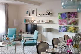 Home Interior Picture Frames by Interior Decorator Nyc Highly Recommended Home Interior Decorator