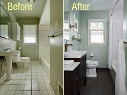 Small Bathroom Ideas Uk 30 Inexpensive Bathroom Renovation Ideas Interior Design