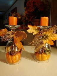 Craft Ideas Home Decor 866 Best Fall Decorating Ideas Images On Pinterest Fall Fall