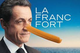 Le CV de Sarkozy, inattendu candidat à la présidentielle - Page 6 Images?q=tbn:ANd9GcTYsfqrImtf5GSw6mdIPyx3CFUJBjo3h1dYV0T08lBhIjdL0NET