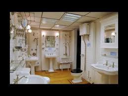 Bathroom Design Software Free Best Bathroom Design Software 1000 Ideas About Bathroom Design