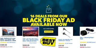iphone 5s black friday deals 9to5toys last call early black friday macbook air deals apple tv