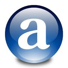 تحميل برنامج افاست بروفيسيونال 2011