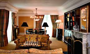 the carlton suite in moscow russia the ritz carlton moscow