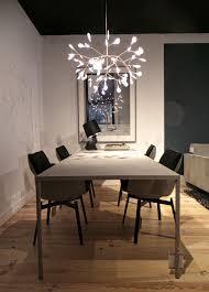 b b italia chair mdf table moooi table lamp hanneke huisman b b italia chair mdf table moooi table lamp