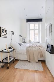 small bedroom decorating ideas on a budget oval pattern rug black