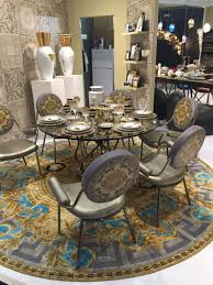 99 dining room tables that make you want a makeover luxury dining table arrangement