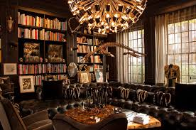 English Home Interior Design Collection English Study Room Photos Home Remodeling Inspirations