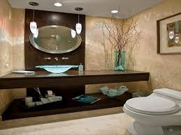 guest bathroom designs guest bathroom design with well guest