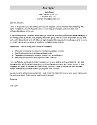 halloween letter template best accounts payable specialist cover letter examples livecareer