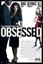 Obsessed (2009) izle