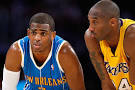 CHRIS PAUL TRADE rejected: Was it really to save NBA parity ...