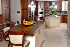 Kitchen Cabinets In San Diego by 28 Kitchen View Custom Cabinets Custom Kitchen Cabinets In