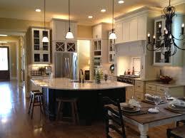 100 kitchen pantry cabinet design ideas decor amazing