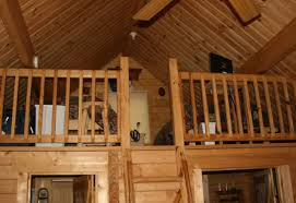 A Frame Cabin Floor Plans With Loft Log Cabin A Frame House Plans Log Cabin A Frame Kits Log Cabin A