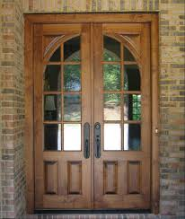 Patio French Doors Home Depot by Home Depot Home Depot Exterior French Doors Charm Pocket