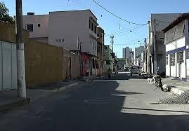 Jovem é baleado na cabeça durante passeio de moto em Vila Velha ...