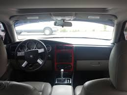 2006 dodge magnum r t awd for sale